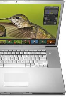 design gal05 20080226